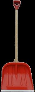 Łopata 1 Image